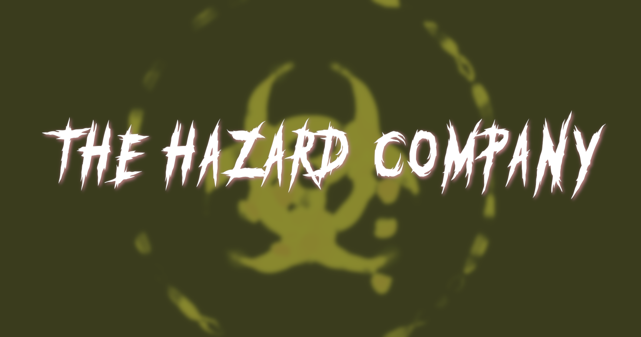 The Hazard Company